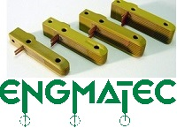 Engmatec Test Plugs